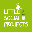 Logo Little Social Projects
